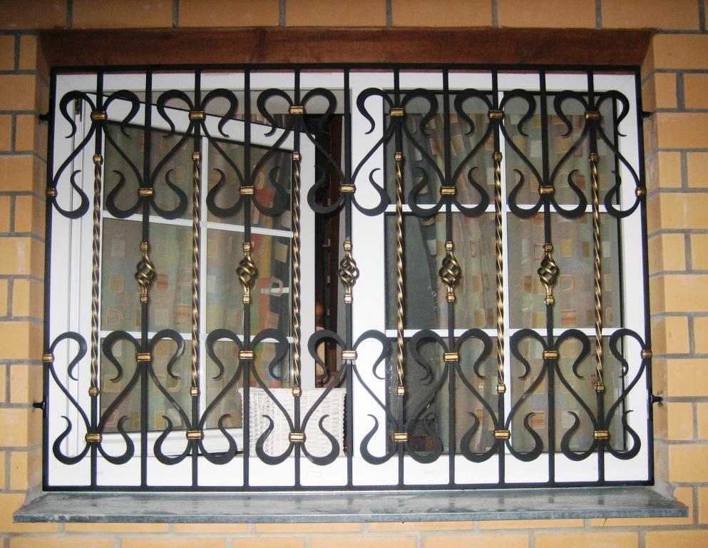 Картинки по запросу Вид из окна и фэншуй с решетками