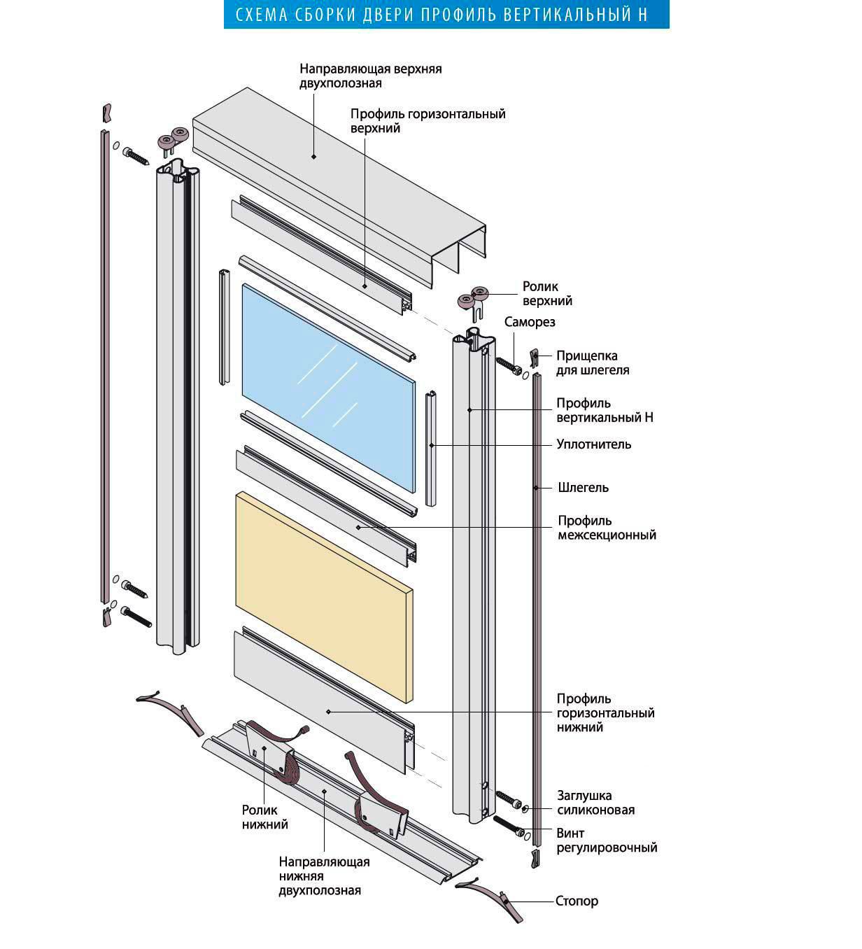 Утепление фасада пенопластом, пенополистиролом 53