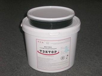 Шнур для герметизации швов цена
